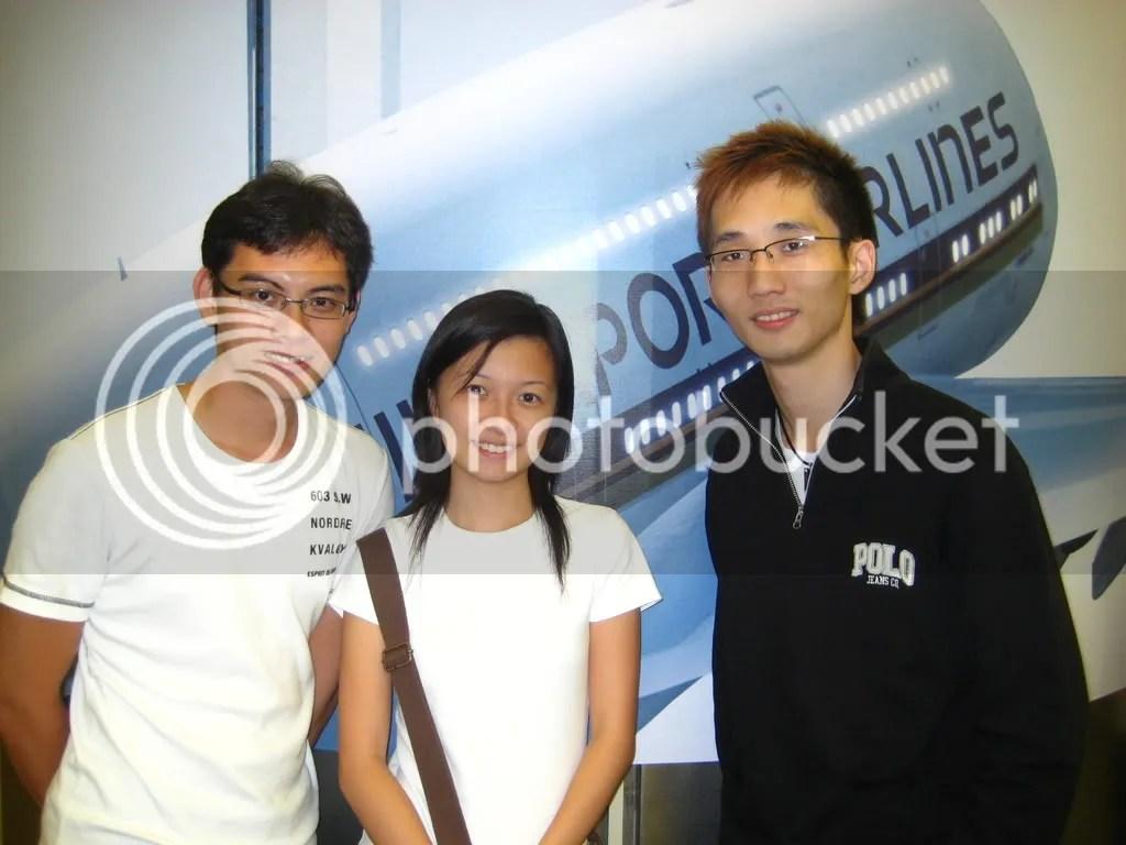 me with Tai and Shuan