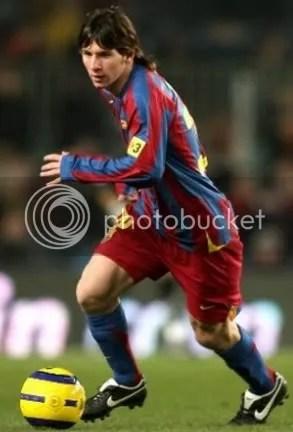 lionel_messi11V.jpg Lionel Messi image by drid22mag
