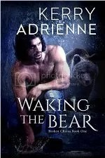 photo WakingTheBear_Cover_zpspxddle1g.jpg