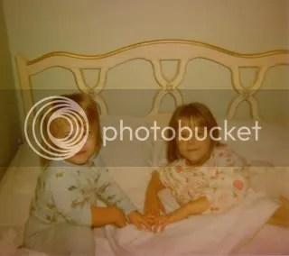 Sisters, 1974