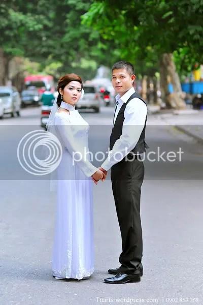 TuArts Nguyen