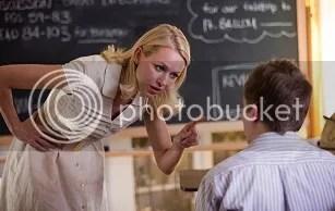 Movie 43 - Homeschooled - Niomi Watts