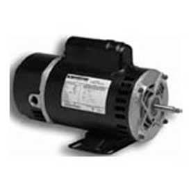 Electric MotorsDefinite Purpose | Pool & Pump Motors