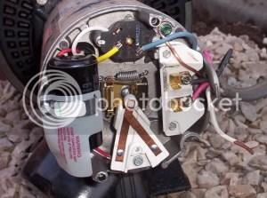 Sprinkler Pump Wiring | Terry Love Plumbing & Remodel DIY