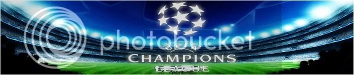 Banner Champions