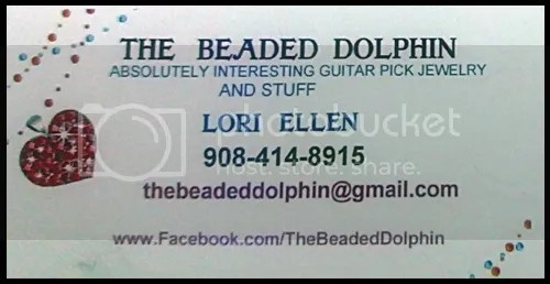 photo BeadedDolphin.jpg