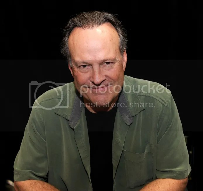 photo DwightSchultz1.jpg