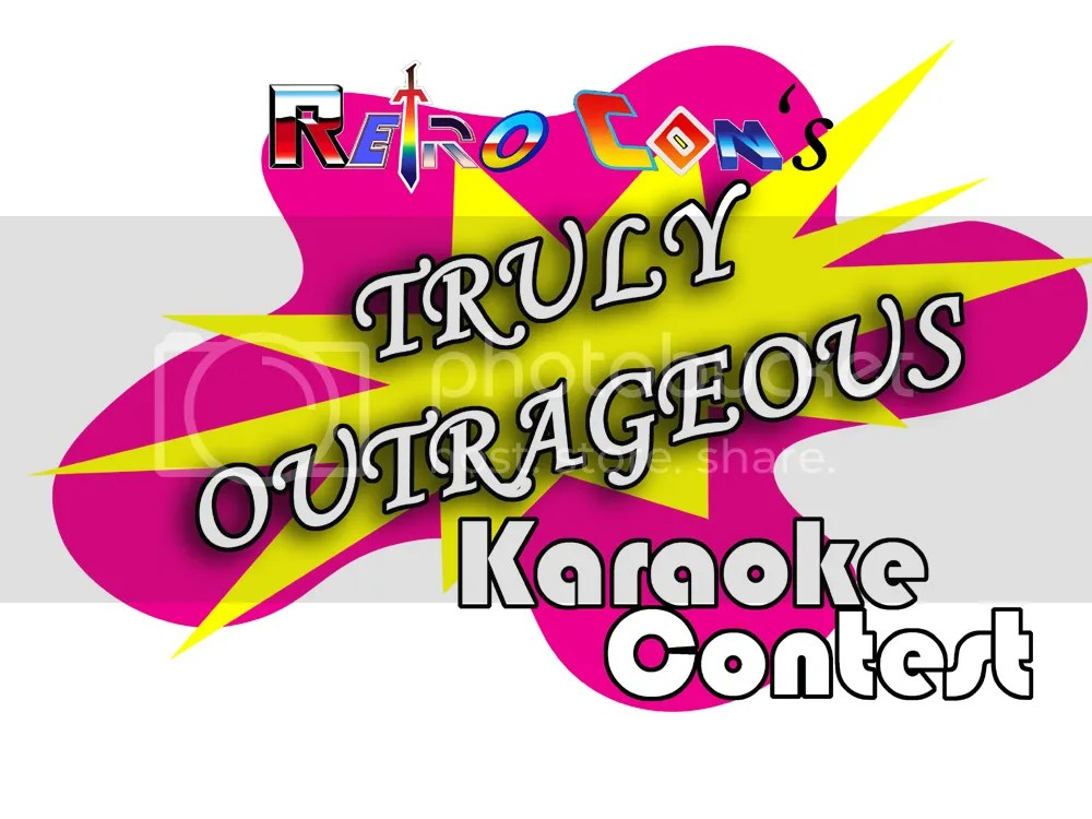 photo Retrocon-Karaoke-ContestLogResize.jpg