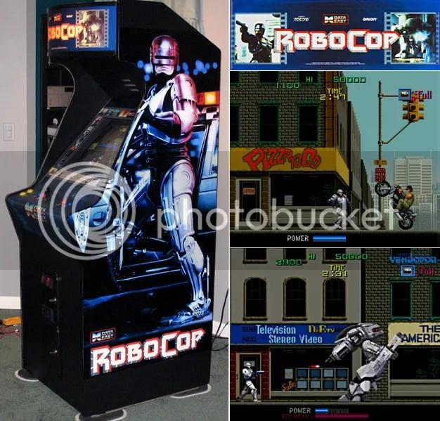 photo RoboComp2.jpg