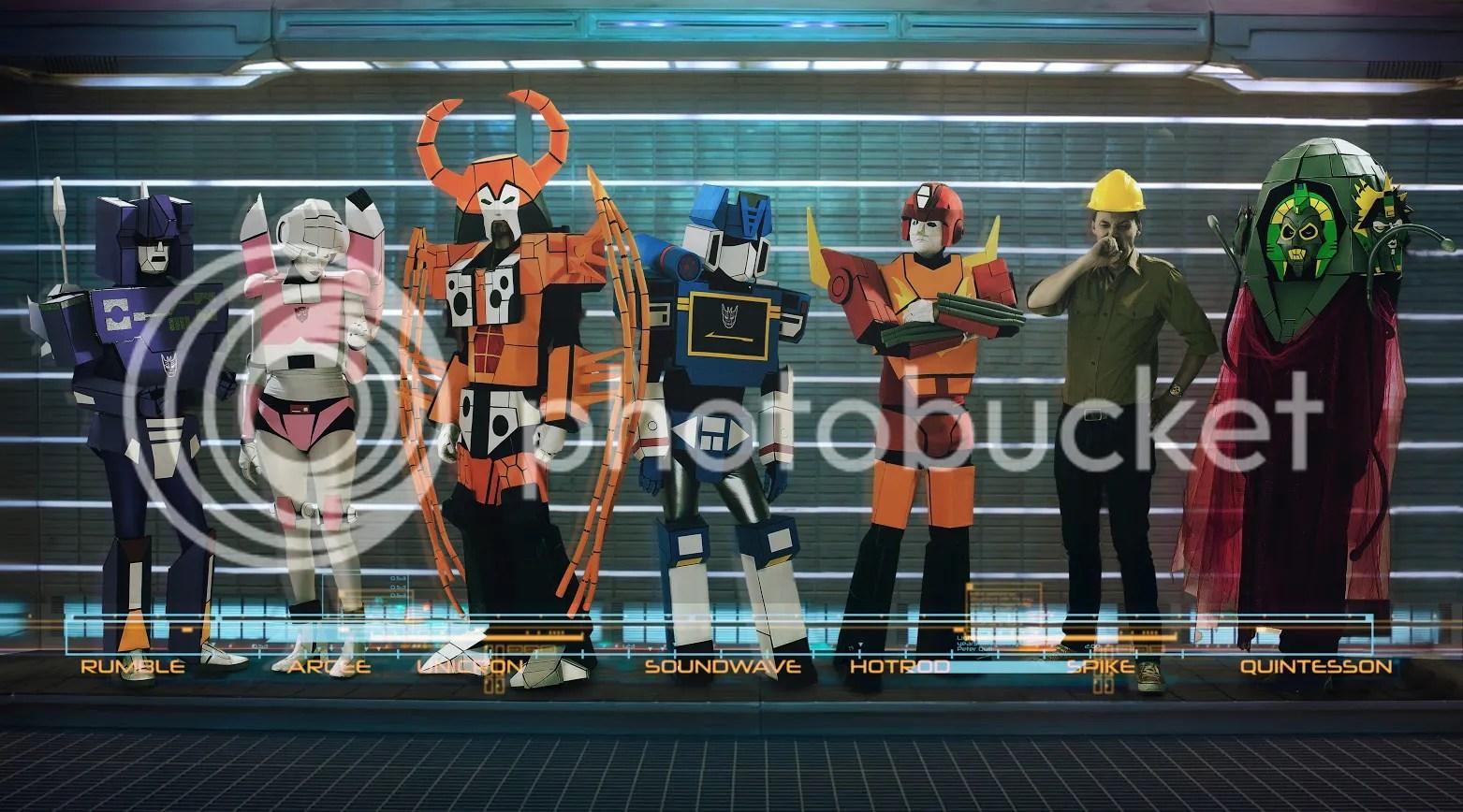 photo Transformers Lineup 2b.jpg