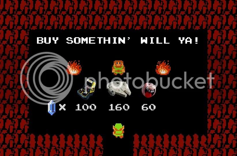 photo buysomethin2.jpg