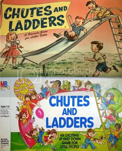 photo chutes-and-ladders.jpg