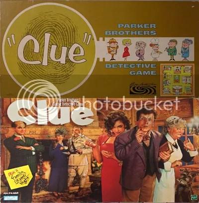 photo clue.jpg