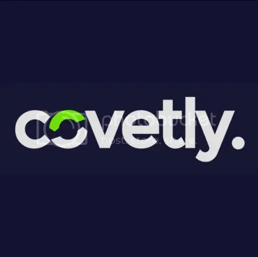 photo covetly logo square.png
