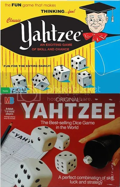 photo yahtzee.jpg