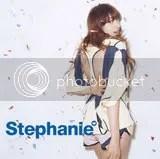 Stephanie- Stephanie
