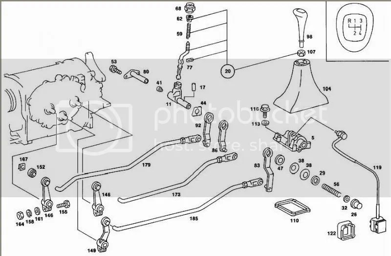 Brilliant Wiring Diagram For Kubota L3800 Standard Electrical Wiring Diagram Wiring 101 Capemaxxcnl