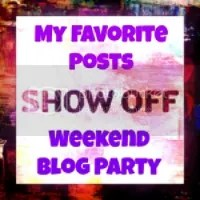 FavePost PartyBadge photo blogbadge.jpg