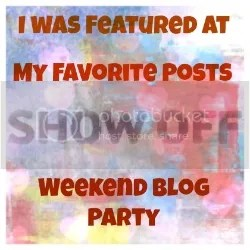 Show Of Feature Button photo featuredblogbutton.jpg