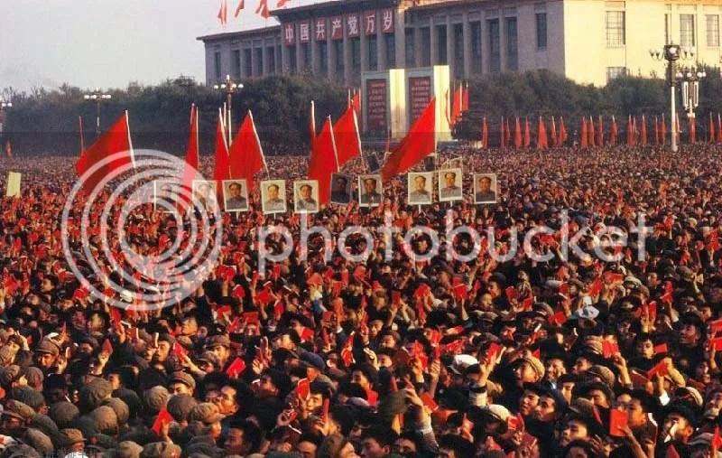 Image result for communist worker