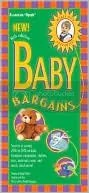 Baby Bargains, 8th Edition Book Cover