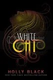 Cover of White Cat by Holly Black