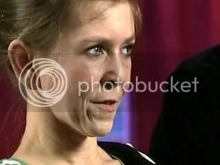 Zara Hartshorn