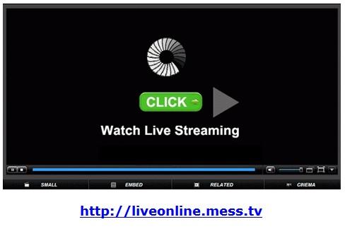 yaalive : مشاهدة مباريات كرة القدم بث مباشر – مشاهدة مباريات كرة القدم بث  حي مباشر اونلاين على الهواء مباشرة لايف