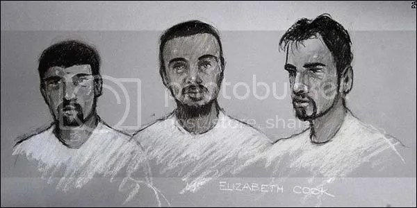 artist_rendering_british_terrorists