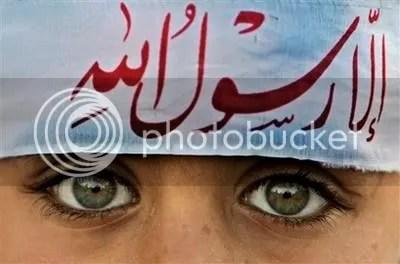 muslim_child