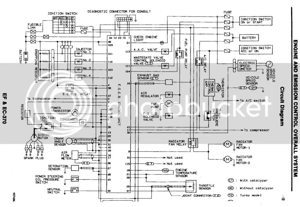 Fancy 1989 Peterbilt 379 Wiring Diagram Frieze - Wiring Diagram ...