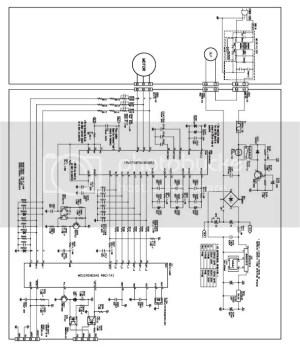Samsung Refrigerator Fridge Freezer service manual Choose