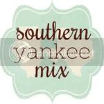 Southern Yankee Mix