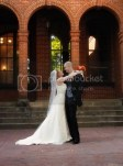 Image result for walking down the aisle