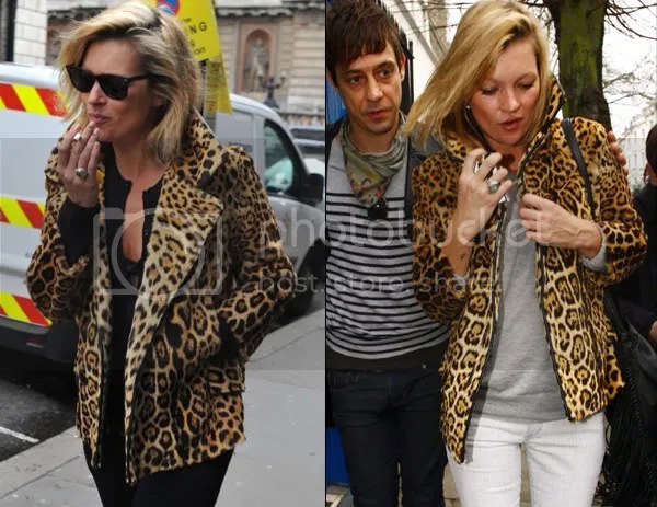 kate_moss_leopard_main.jpg image by fashionising