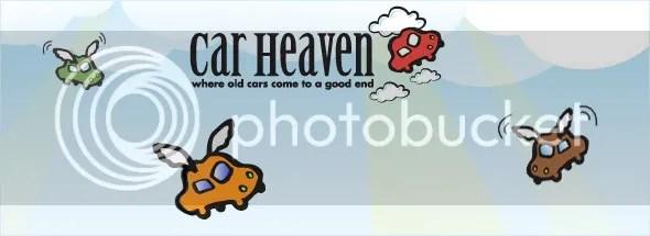 car heaven
