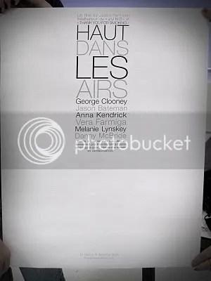 typo,typographie,film,Commando des bâtards,noir,blanc,gris