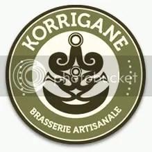 bière,beer,Korrigane,Qc,Québec,micro-brasserie,brasserie