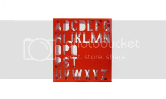 design,3D,bookshelf,letter,bibliothèque,alphabetic,alphabet