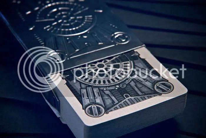 industiel,métal,carte,card,metal,iron,black,noir,gray,gris