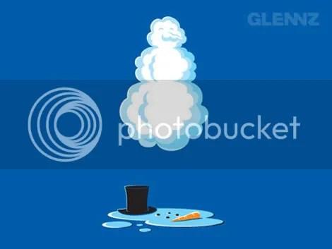 design,illustration,tshirt,geek,nerd,darth vador,flower,santa claus,ping pong,coffee,glennz,Glenn Jones