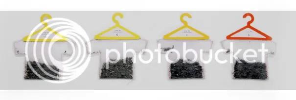 hanger,hangar,tea,thé,design,packaging,rouge,vert,jaune