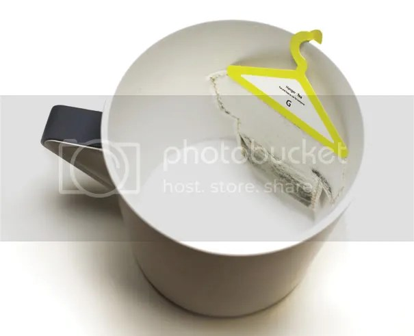 hanger,hangar,tea,thé,design,packaging,rouge,vert,jaune