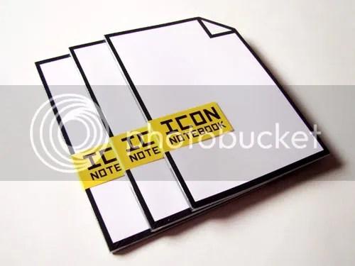 notebook,design,icon,pad,cahier de note,icône