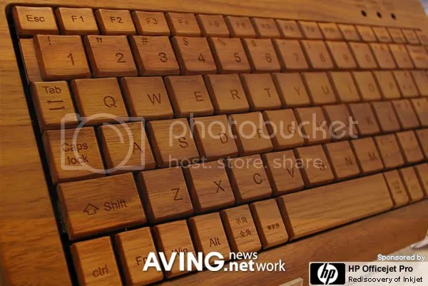 bois,techno,technologie,wood,design,usb,clavier,horloge,clé usb,iPod,laptop