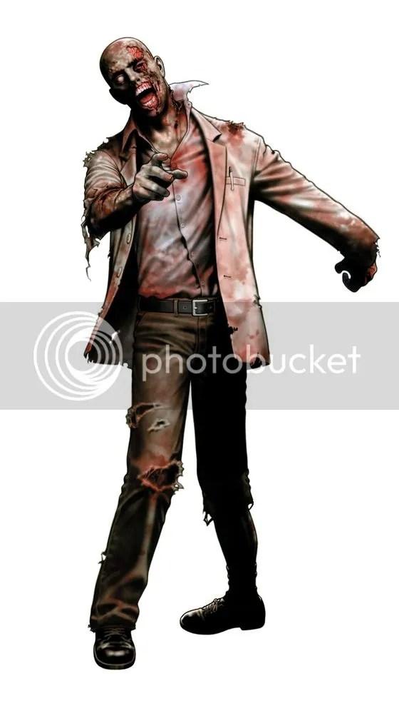 zombie photo: Zombie Zombie.png