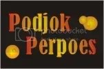 Podjok Perpoes