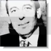 photo Jean-Louis-Gagnon-bio-photo-1956-article-150x150glare.png