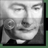 Jean Daujat