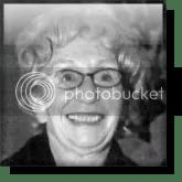 Sylvia_Ostry, RCMP-suspected communist subversive